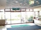 ◆施設玄関