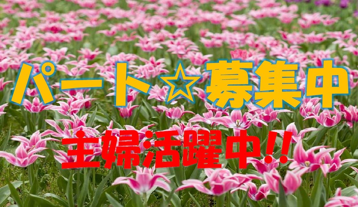人気の有料老人ホームでのお仕事です♪ブランクある方や未経験の方もお気軽にご応募ください♪【東大阪市】【パート】【ID:1288-ho-h2-p-s】 イメージ