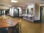 ◆居室廊下
